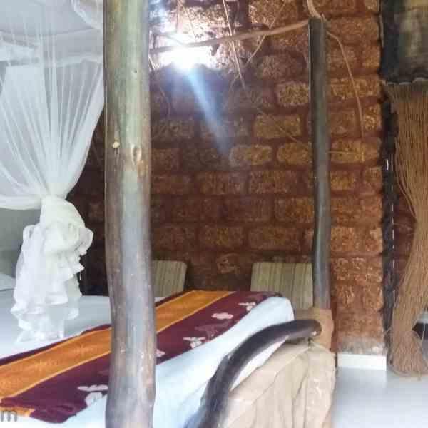 saphhire-hotel-ratnapura
