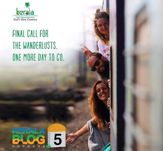 kerala-blog-express-competition