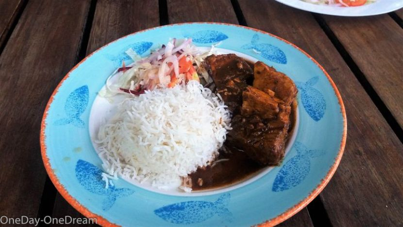 Curry-de-poisson