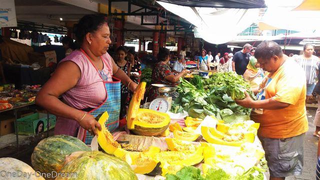 market-mahebourg-maurice