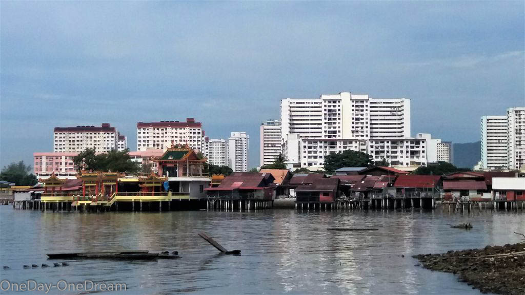 clan-jetties-penang