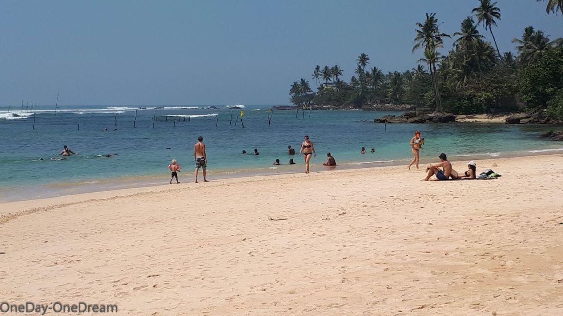 polhena-beach-sri-lanka