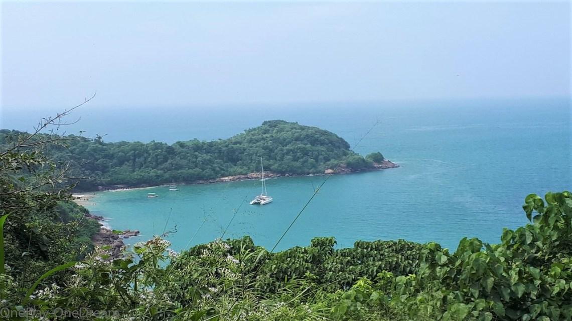 unawatuna-sea-view