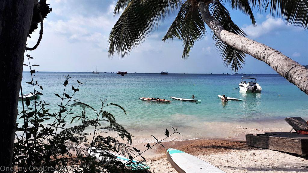 beach-view-koh-tao