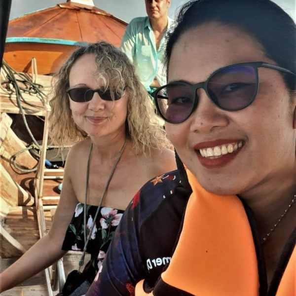 boat-tour-koh-lipe
