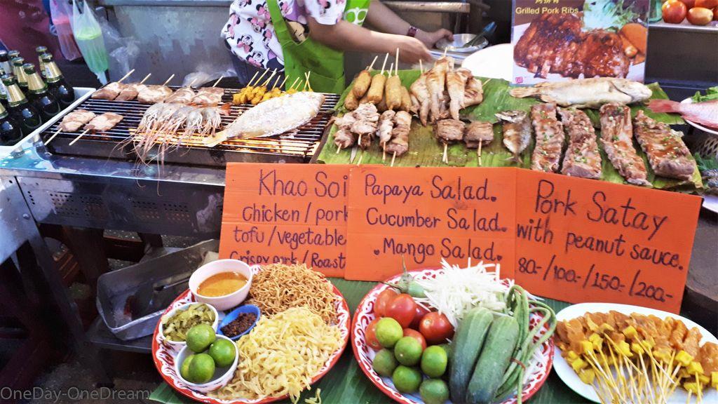 night-market-thailand