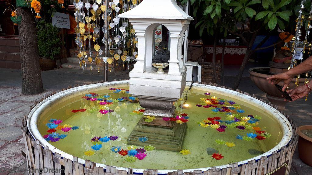 fontaine-voeux-thailande