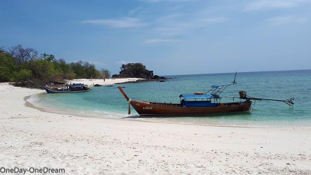 koh-lipe-island