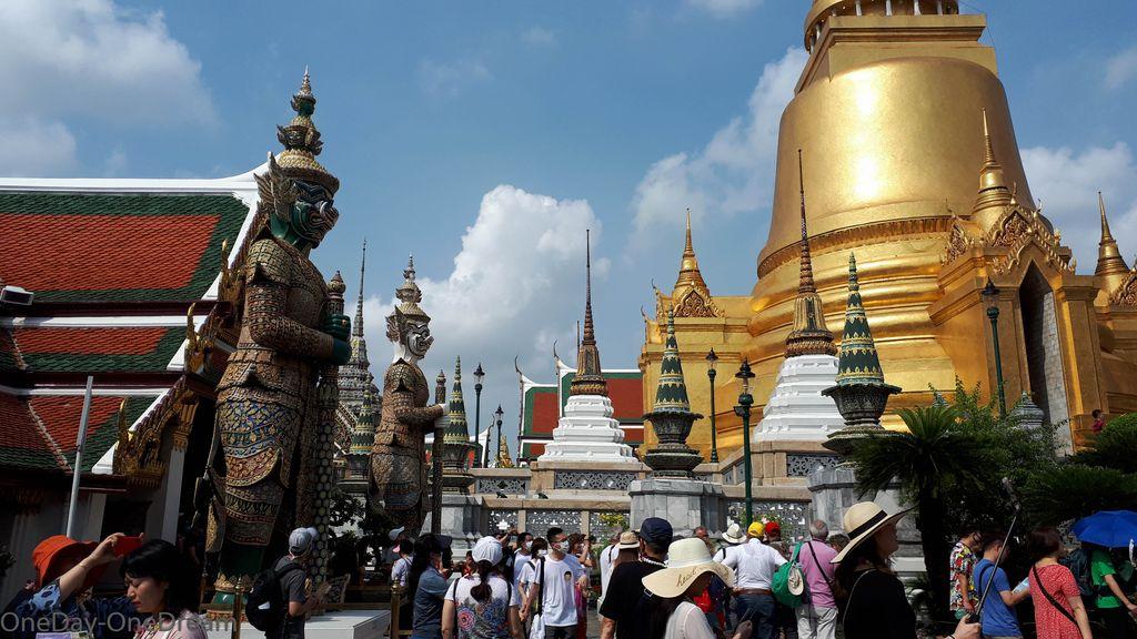 thailande-temple-bangkok