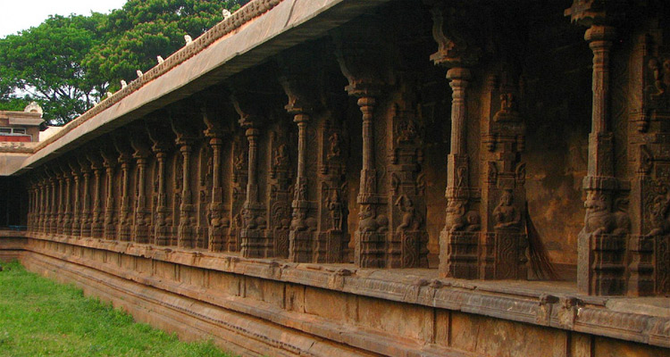 Package Glimpse of One day Chennai to Vellore Tour