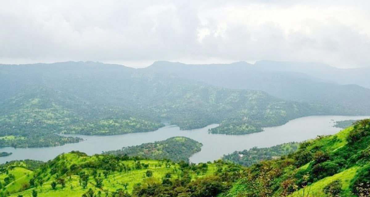 One Day Mahabaleshwar Local Sightseeing Trip by Car Header