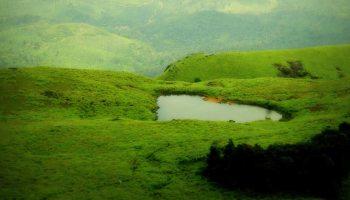 One Day Mysore to Wayanad Trip by Car Header
