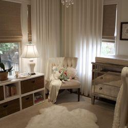 49f1fc580d2a7646_1625-w250-h250-b0-p0--home-design