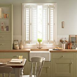 9ad1552303f26f8f_8045-w250-h250-b0-p0--home-design
