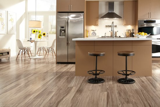 nice-wood-flooring-options-floor-extraordinary-flooring-options-ideas-whole-house-flooring