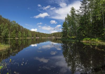 Nuuksio-National-Park-95286773