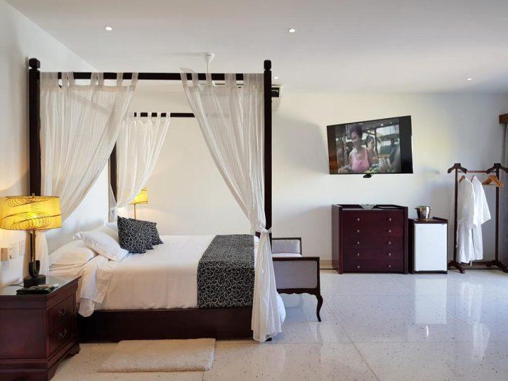 Boutique Hotel 5tay8 Vedado