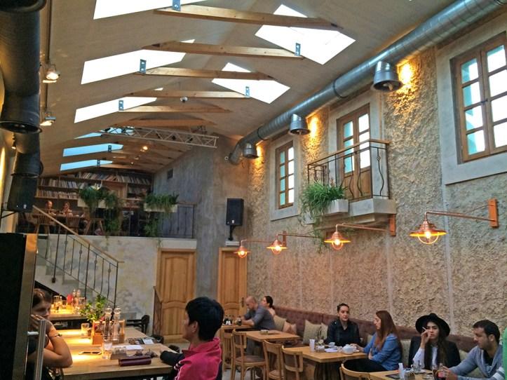 Best Bars in Podgorica