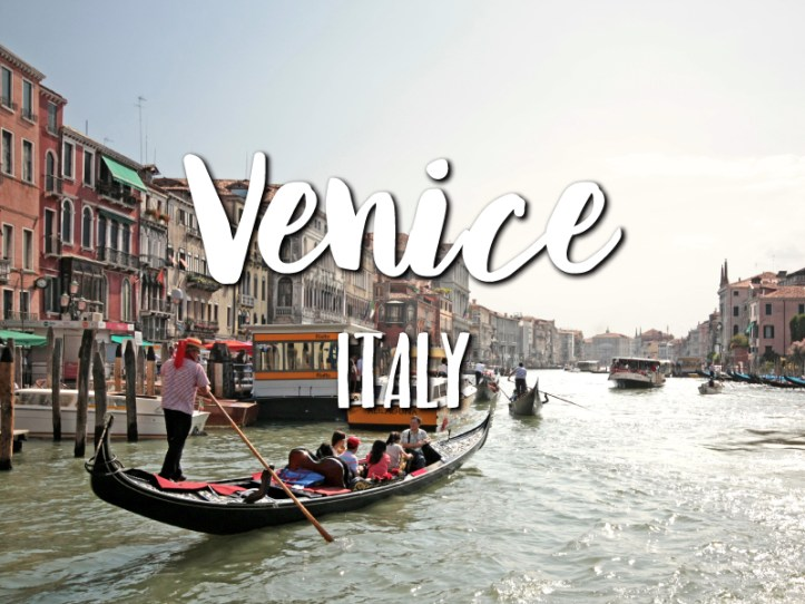 one-day-in-venice-italy-itinerary