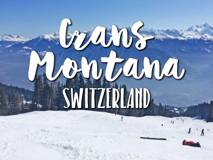 one-day-in-crans-montana-switzerland-itinerary