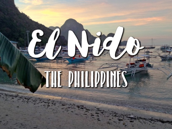 one-day-in-el-nido-philippines-itinerary