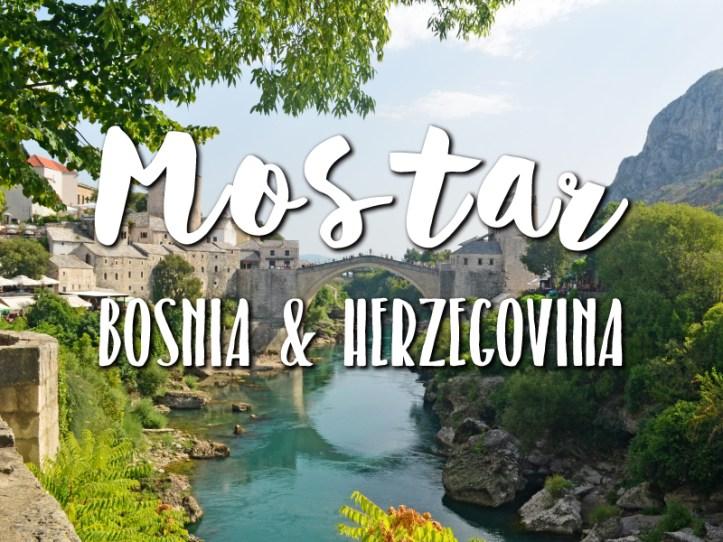 one-day-in-mostar-bosnia-herzegovina-itinerary