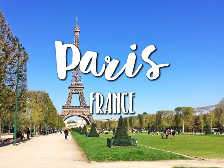 one-day-in-paris-france-itinerary