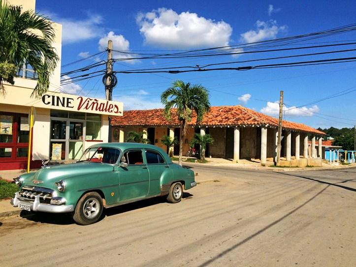 Vinales Cuba Guide