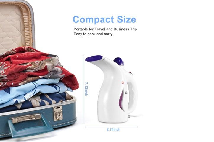 HOBFU Garment Steamer