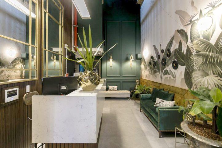 Celestino Boutique Hotel