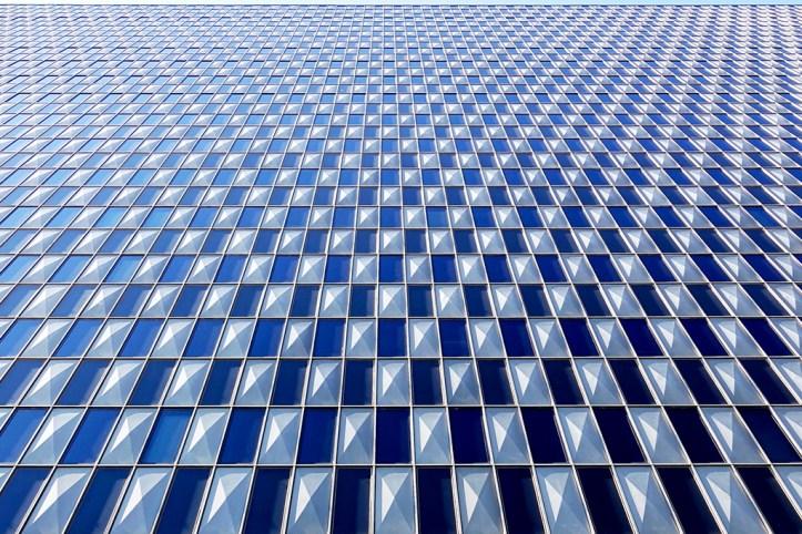 Richard Bolling Federal building