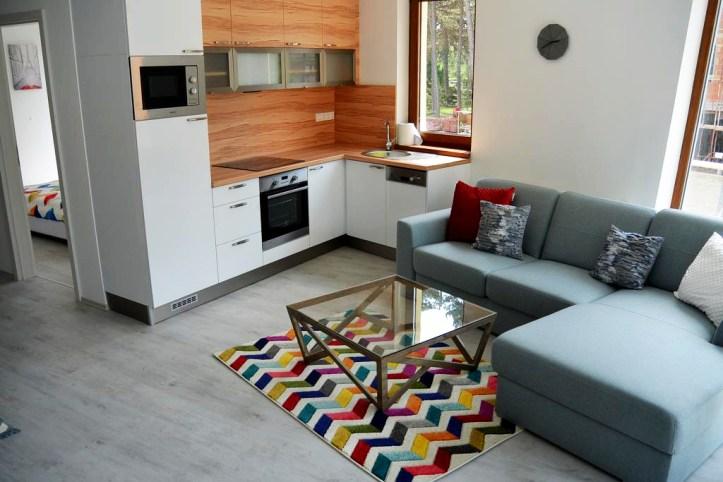 VIP Apartman room, Lake Balaton