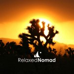 RelaxedNomad