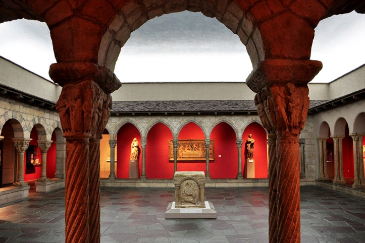 Museum of Art, Toledo, Ohio