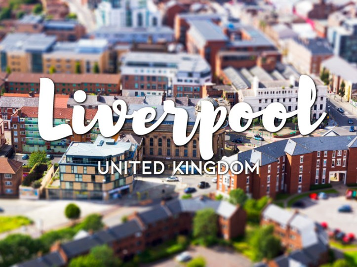 One-day-in-liverpool-itinerary