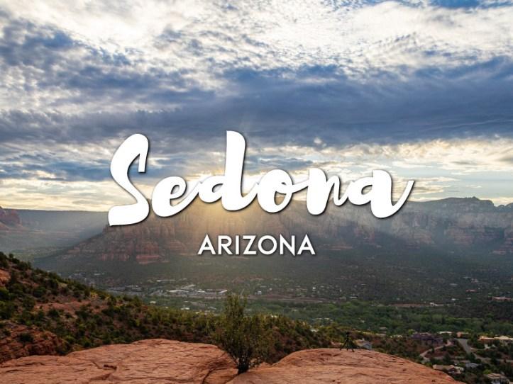 One-day-in-sedona-itinerary,-arizona