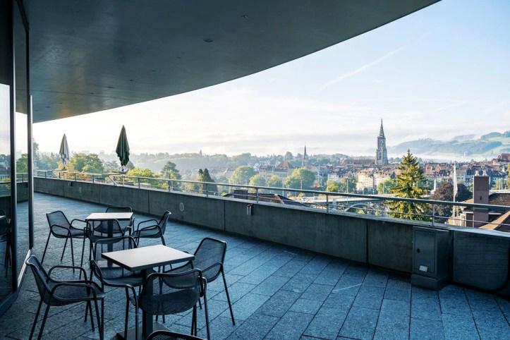 Hotel Allegro Bern , Bern