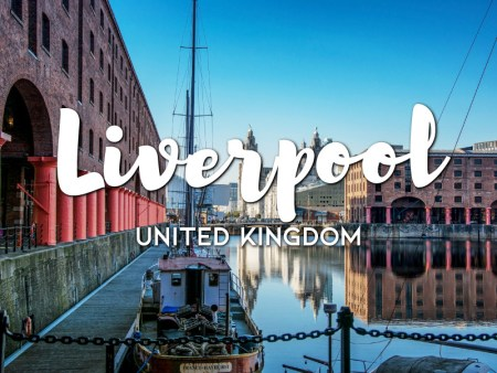 One-day-in-Liverpool-itinerary-United-kingdom