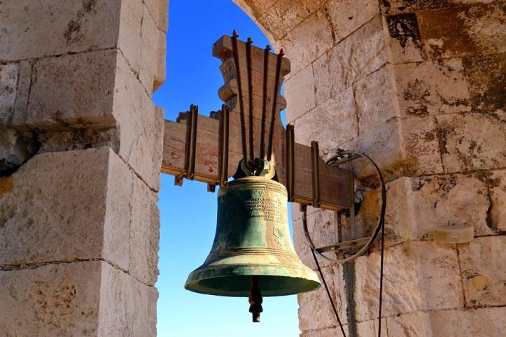 Torren de Poniente, Cadiz