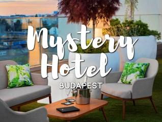 Mystery-Hotel-Budapest