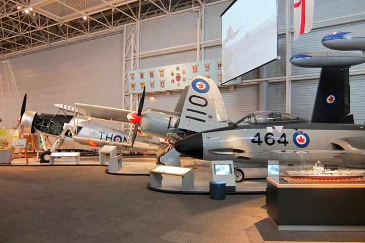Canadian Museum of History, Ottawa