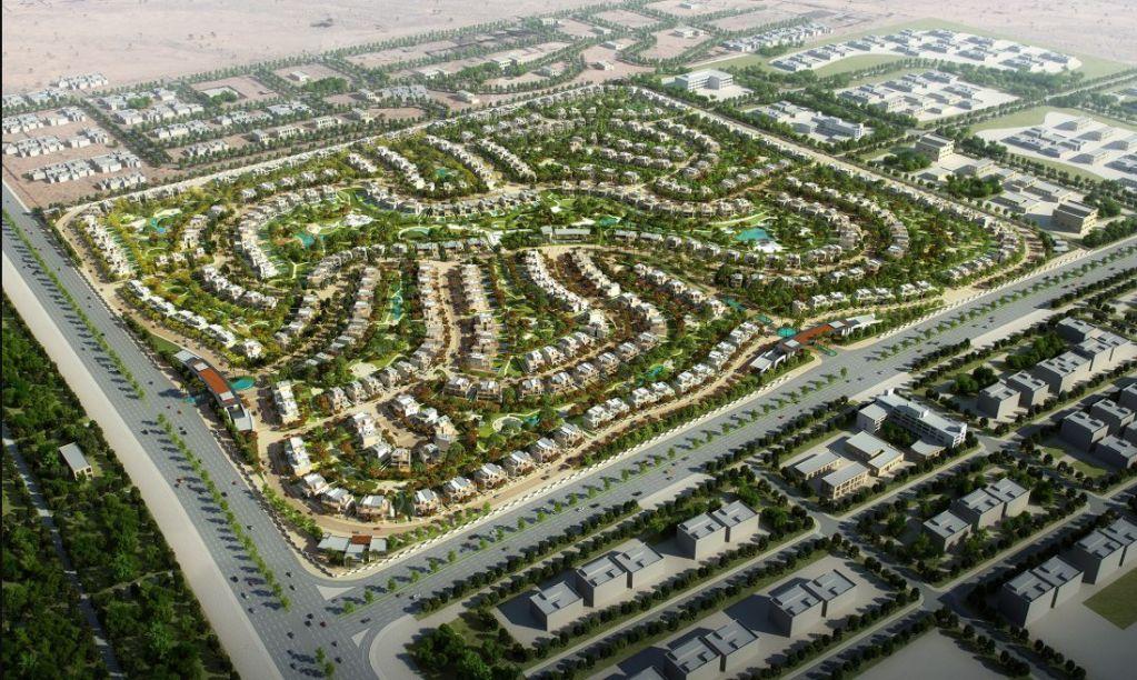 Master-Paln-for-The-Estates-compound