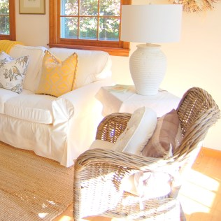 Massachusetts Home Staging