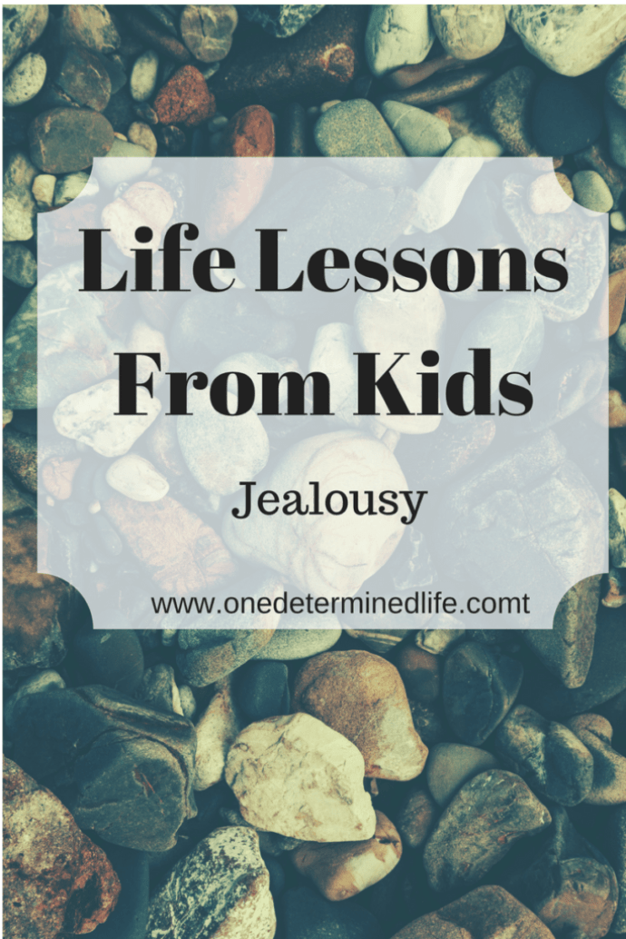 life-lessons-from-kids