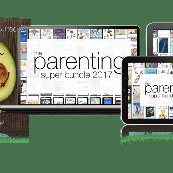 parenting toolbox, parenting tips, parenting help