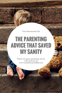 the best parenting advice, parenting tips, parenting tips for teens, #parentingadvice, #parentingtips,