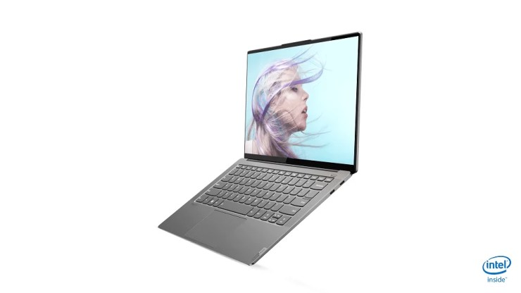 Yoga S940