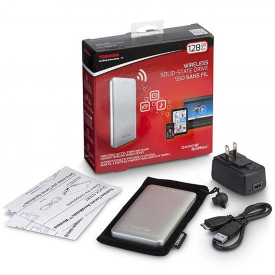 Toshiba_Canvio-Wireless-SSD_HDTQ112XCWF1-600-07