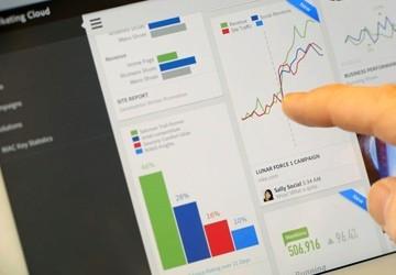 adobe_marketing_cloud