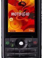 Motorola introducirá MotoID, innovador servicio de música
